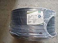 Кабель ВВГнгП-LS-0.66 3х2,5 бухтований