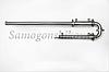 Дистиллятор Сан Саныч «Медиум» СС-2 PRO. С царгой 50 см,резьба 1/2, кожухотрубный дефлегматор., фото 9