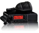 Vertex VX2200-G6-25. UHF. 25W