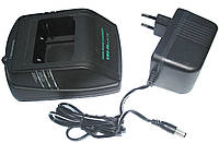 Зарядное устройство EMC-30GP для Motorola GP-серии