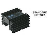 Преобразователь Midland RDT-10A. 24В/13,8В, 10 А