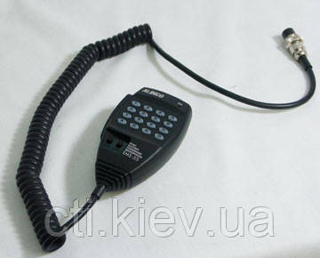 Alinco EMS-55