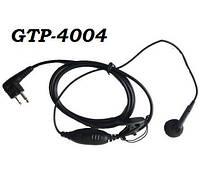 Garnitura GTP-4004