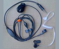HX EMP-1163B-152 VX170. звуковод