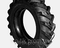 Покрышка 6.00-16 Golden Tires (Корея)