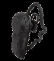 Hytera EHW02. Bluetooth для радиостанций