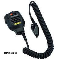 Kenwood KMC-42W