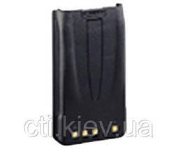 Kenwood KNB55L аккумулятор