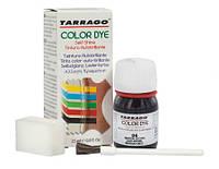 Краска для кожи Tarrago Color Dye (06)