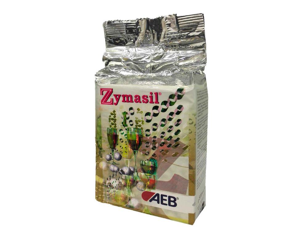 Винные дрожжи Зимасил (Zymasil), 500гр