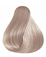 Краска для волос Wella Koleston Perfect - 9/8 Очень светлый блонд жемчужный