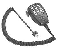 Motorola MDRMN4026 DTMF микрофон