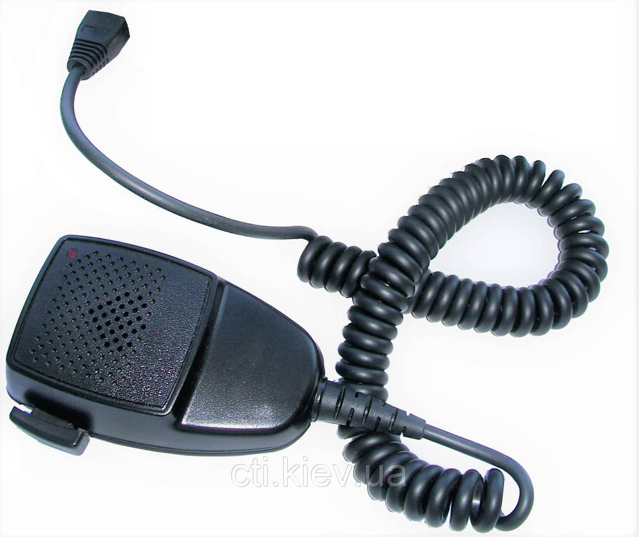 Motorola MDRMN4025 (аналог)