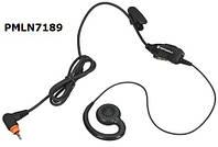 Motorola PMLN7189 Swivel Earpiece