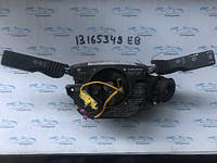 SIM модуль Opel Vectra C, Опель Вектра З 13165349 EB