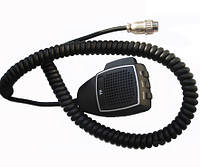 Гарнитура AMC-5010 для TCB-770