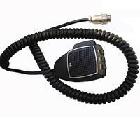 Гарнитура AMC-5021 для TCB-771 (mini)