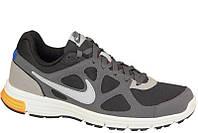 Кроссовки Nike Revolution EXT 42.5 р Черные (0884499675761)