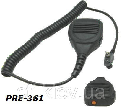 Гарнитура PRE-361