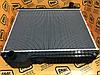 30/926051 Радиатор на JCB 3CX, 4CX