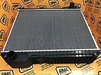 30/926051 Радиатор на JCB 3CX, 4CX, фото 1