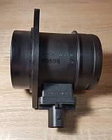 ДМРВ датчик массового расхода воздуха, УАЗ, Bosch