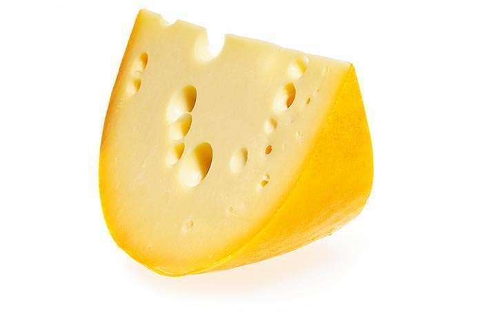 Закваска для сыра Эдам (на 10 литров молока)
