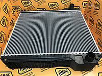 30/915200, 30/915300, 30/925627 Радиатор на JCB 3CX, 4CX, фото 1
