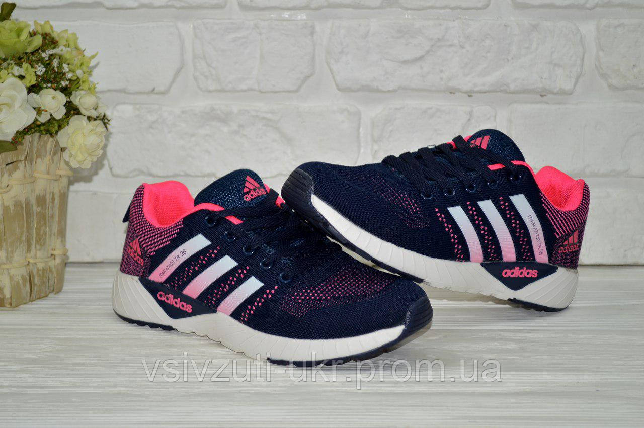 6e6b20679935 Женские летние кроссовки Adidas 37,38 размер  продажа, цена в Киеве ...