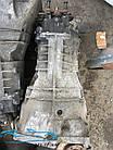 Коробка передач Опель R30 Omega B 2.5D Y25DT