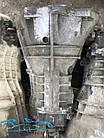 Коробка передач Опель R30 Omega B 2.2D Y22DTH