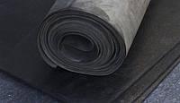 Масло-бензостойкая пластина  2мм*1.3м*13.7м*50кг МБС