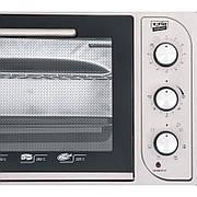 Электропечь VENTOLUX SABINA, электрическая печь купить в Одессе