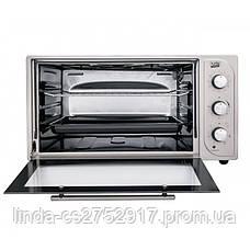Электропечь VENTOLUX SABINA, электрическая печь купить в Одессе, фото 3