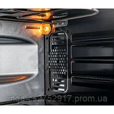 Электропечь VENTOLUX SABINA, электрическая печь купить в Одессе, фото 2
