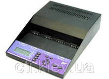 BatteryScan BS1204 анализатор АКБ