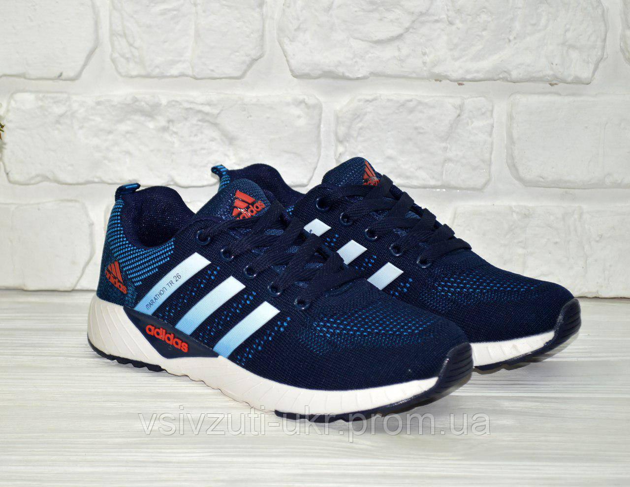 4af7c1720e7f Женские летние кроссовки Adidas 36,37,38,39,40 размер  продажа, цена ...