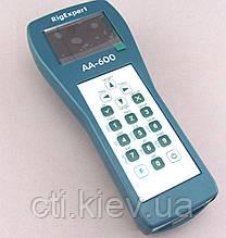 RigExpert AA-600