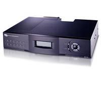 Macтер-станция MDS-4790C