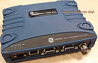 Радиомодем MDS SD4 (SD04)