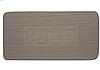 Часы с синим индикатором от батареек, фото 6