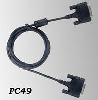 HYTERA PC49 DATA CABLE
