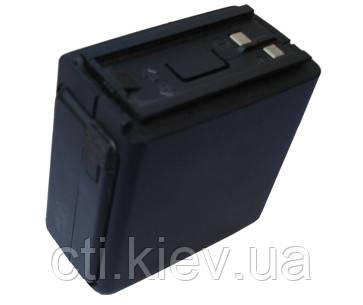 Пакетник для Rexon RL102