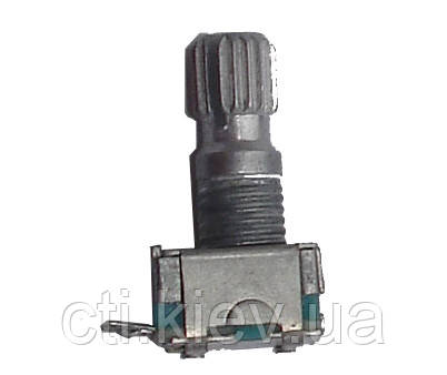 Резистор SQ для Dragon SY-5430
