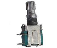 Резистор звука (VOL) для Dragon SY-5430