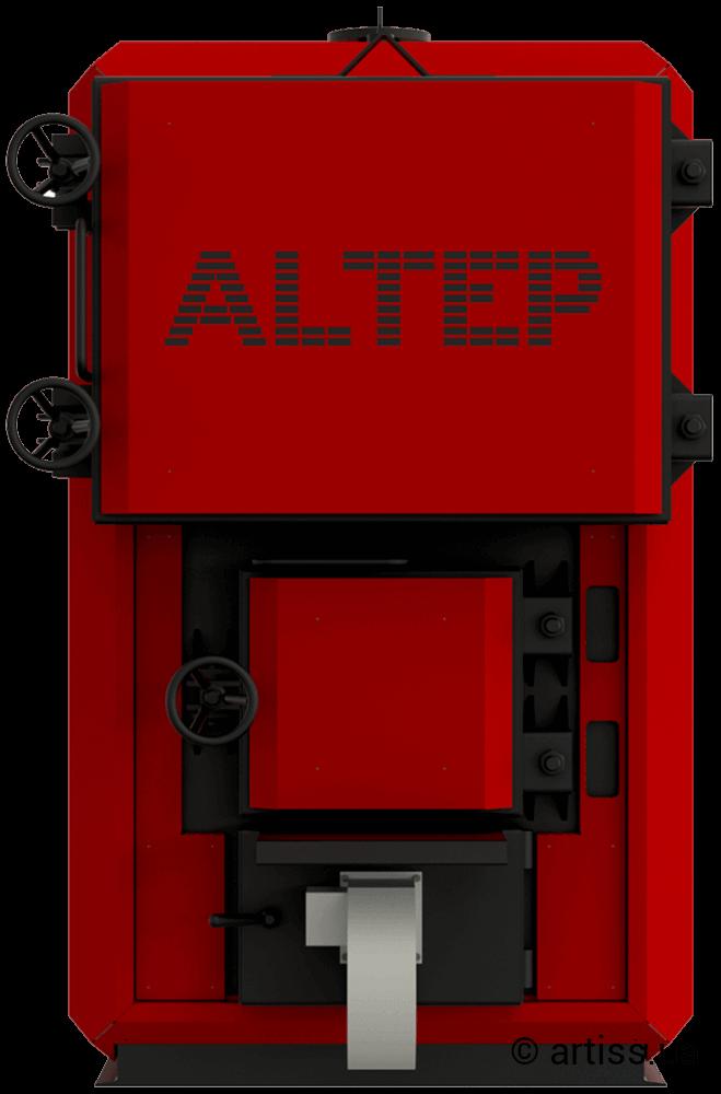 Котел ALTEP MAX 250 кВт