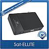 GI HD Micro Plus - миниатюрный спутниковый ресивер