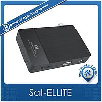 GI HD Micro Plus - миниатюрный спутниковый ресивер, фото 1
