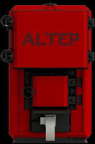 Котел ALTEP MAX 800 кВт, фото 2