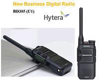 HYTERA BD305